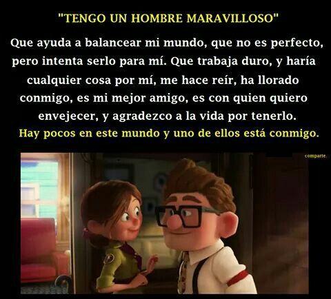 Pin De Lupita Cervantes En Frases Love Marriage Love Y Love Quotes