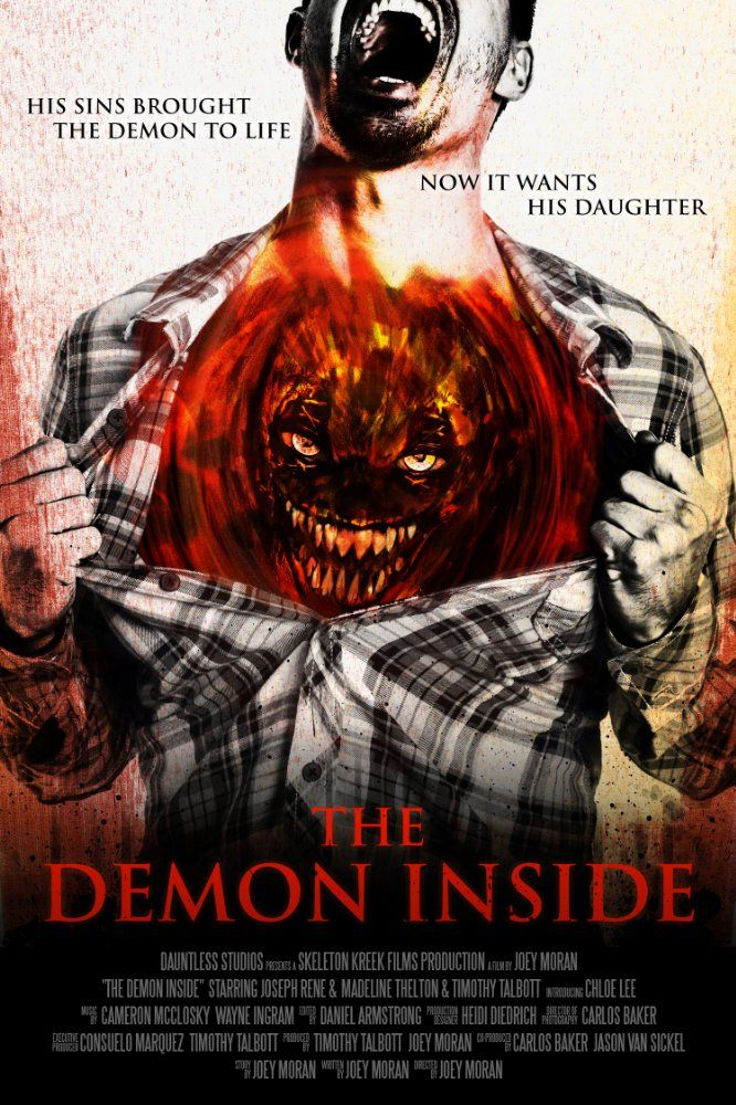 1787 best images about horror movie posters on pinterest for Inside movie