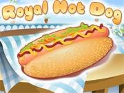 Acceseasa gratuit  http://www.smilecooking.com/food-games/1676/new-york-ice-cream-style sau similare