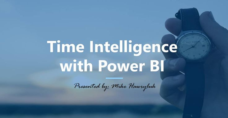 Custom calendars, multiple date relationships to the same table, measures, tips and tricks. A get you started kit for Time Intelligence. #powerbi #analytics