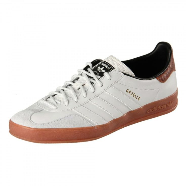 400ef9c6d130 Buy adidas gazelle indoor white   OFF65% Discounted