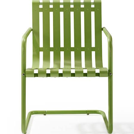 Metal Chairs #diningchairs #bedroomchairs #livingroomchairs chair design, modern chairs ideas, modern chairs   See more at http://modernchairs.eu