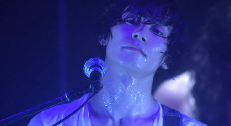 [Champagne]川上洋平2012/  DVD「I thought it was only one day」