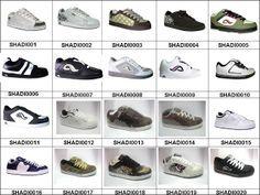 Daftar Harga Sepatu Macbeth Original Terbaru