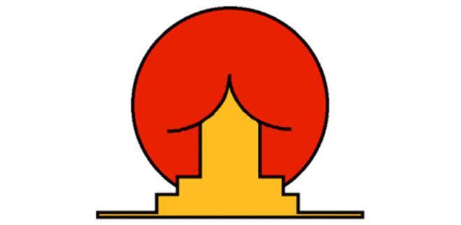 Logo Designs Gone Wrong - Bad Logo Design examples for your (no) inspiration