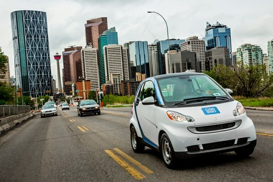 We are SUPER excited to announce our new partnership with car2go Calgary! Double the VIP benefits by being both a Skoop member and a car2go member! Just like the Skoop is easy and convenient, so is car2go! You can just hop in a car, drive it to your next Skoop event, drop it and go!   PLUS show your car2go member card at Skoop events and receive free driving minutes along with discounts and special perks on events listed on The Skoop's website.    Details at www.car2go.com