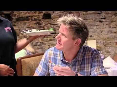 kitchen nightmares season 6 episode 15 part 1 - Kitchen Nightmares Full Episodes