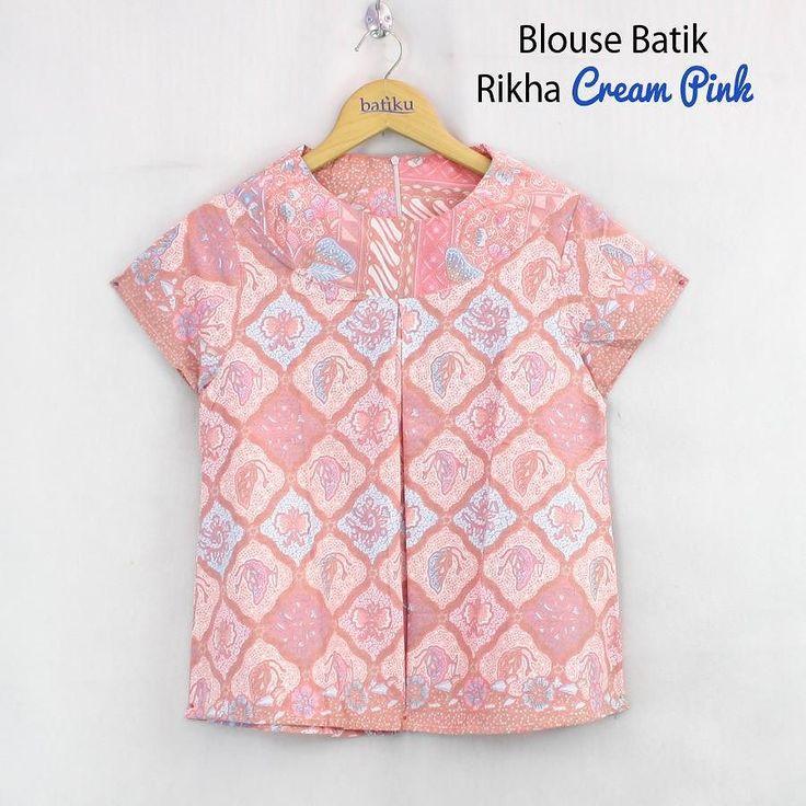 From: http://batik.larisin.com/post/140473491489/harga-159000-ld-100-cm-format-pemesanan-nama