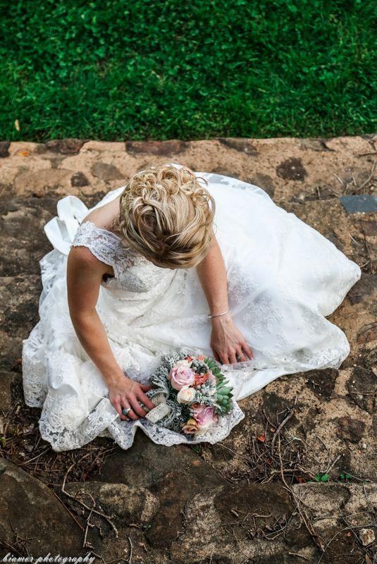 Biamor Photography, Wedding Photography, Bride, Fine Art Photography