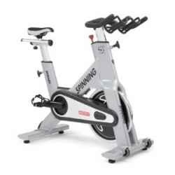 Awesome! best place to buy an exercise bike >> Best Spin Bikes --> http://www.squidoo.com/what-is-the-best-spin-bike