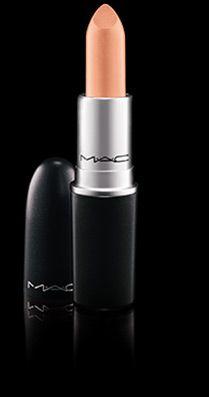 M.A.C Lipstick