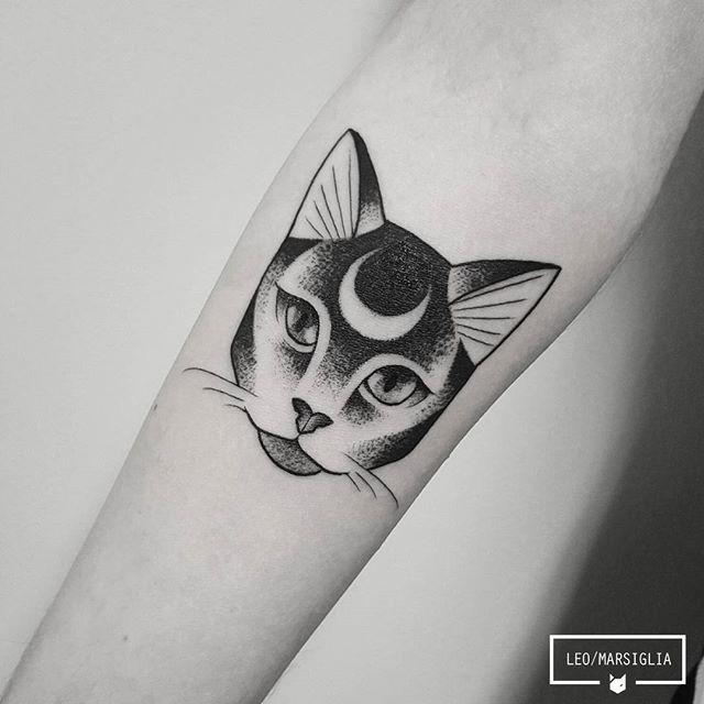 #tattoo #tatuagem #eaf #femaletattoo