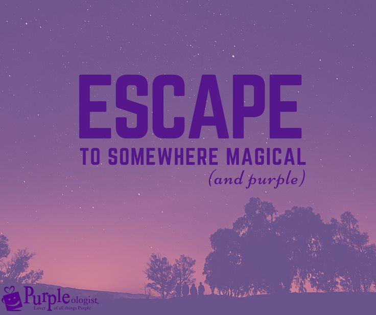 Purple Quotes 33 Best Thoughts Images On Pinterest  All Things Purple Purple