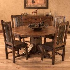 die besten 17 bilder zu timber frame barnwood furniture auf, Esstisch ideennn