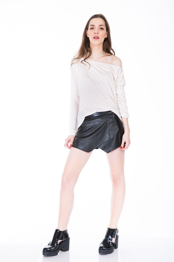 #shortpants  www.bluzat.ro