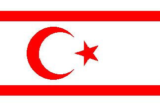 Chipre se une ao Oriente Médio - PLETZ.com