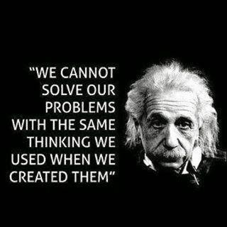 Celebrity Quotes: Albert Einstein quotes