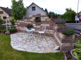 die besten 25 sichtschutzmauer ideen auf pinterest gabionen sichtschutz gabionen und zaun. Black Bedroom Furniture Sets. Home Design Ideas