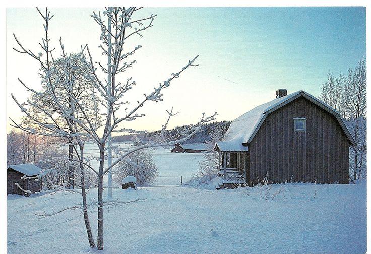 FINLAND, Nurmijärvi