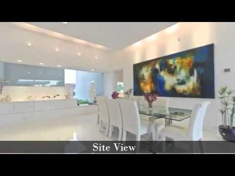 Patricia Mirawati Susilo   Real House estate agent Patricia Mirawati Susilo - The best way to earn huge money is investment in the right property, and reinvesting the profit earned in the former investment. http://www.pinterest.com/bryansusilo/