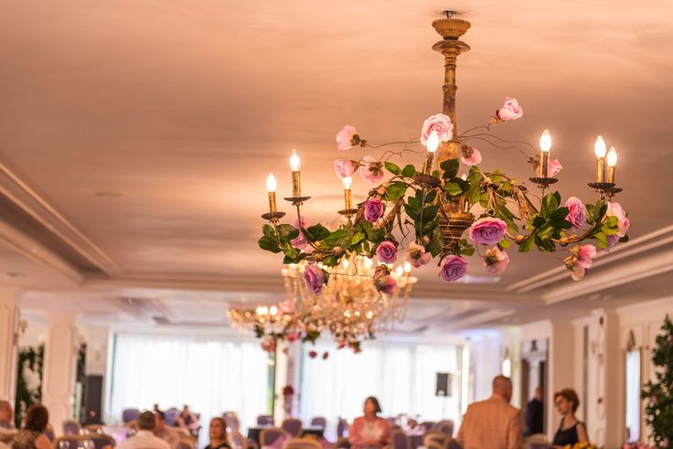 La Maison des Jardins, Bucharest: See unbiased reviews of La Maison des Jardins, one of 1,570 Bucharest restaurants listed on TripAdvisor. #ballroom #weddings #location #bride and #groom #party #salon de #nunti #mireasa #mire #locatie de #evenimente