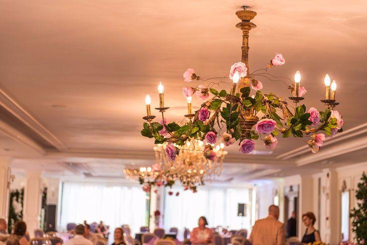 La Maison des Jardins, Bucharest: See unbiased reviews of La Maison des Jardins, one of 1,570 Bucharest restaurants listed on TripAdvisor. #ballroom #weddings #location #bride and #groom #party #salon de #nunti #mireasa #mire #locatie de #evenimente