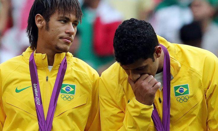 A previsão do quadro de medalhas da Olimpíada do Rio-2016, segundo economistashttp://awebic.com/economia/quadro-medalhas-olimpiada-rio-2016/?utm_source=feedburner&utm_medium=email&utm_campaign=Feed%3A+Awebic+%28Awebic%29
