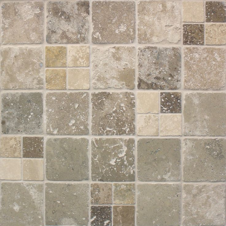 1000 images about wall tiles for kitchens on pinterest for 10x10 floor tile
