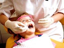 Лечить ли кариес, если зуб не болит