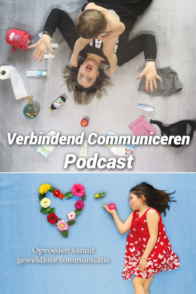 De tweede aflevering van mijn podcast serie over Verbindend Communiceren staat online. Het is iets later dan mijn planning was dit komt omdat ik aan het twijfelen was aan de lengte. Ik had in mijn hoofd afleveringen van rond de 30 minuten en deze is opnieuw heel kort. Maar, ik heb besloten dat het vooral belangrijk is dat ik zaken deel en de lengte bijzaak is. Dus bij deze hij staat online!  Podcast 2 - Liegen over tanden poetsen - Verbindend Communiceren…