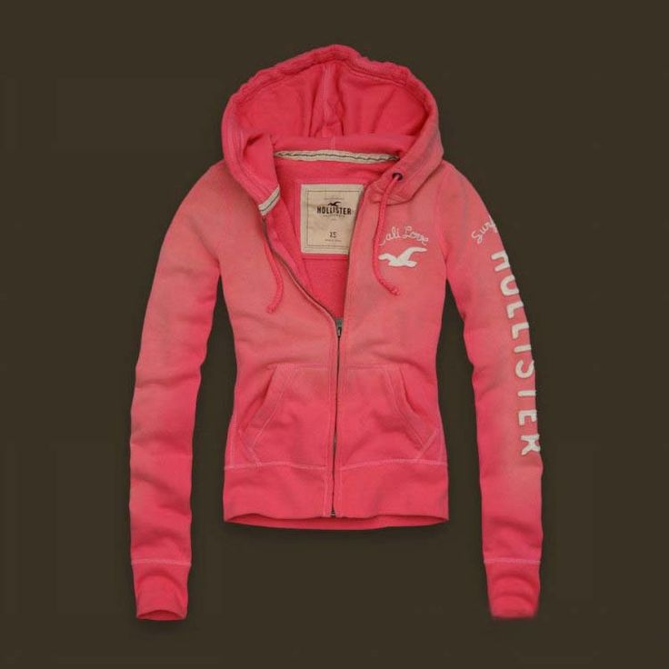 hollister clothes for women - photo #18