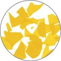 G-185 Corn Yellow
