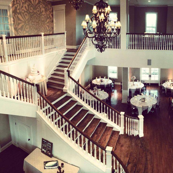 San Antonio Wedding Reception Halls: Best 25+ Wedding Venues Texas Ideas On Pinterest