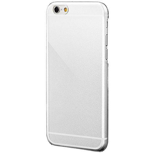 Apple iPhone 6 NUDE is an ultra thin protection solution for the iPhone 6 unlike any other in the market. Check out at http://phonecasesfromthebest.com/iphone-6-cases/