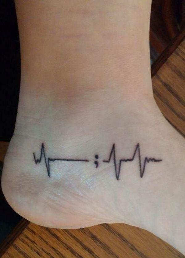 semicolon-tattoo-designs32