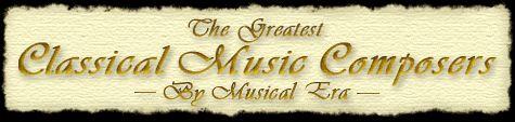 Home Music Lists Music Forum Rock Timeline Rap Timeline Artist News Music Links SpotLight Foundations Musician Finder Guitar Chord...