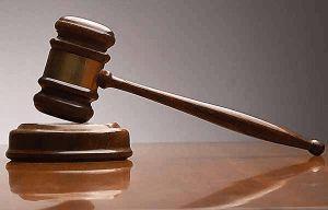 Novinka: Rozhodnutí soudu o binárních opcích