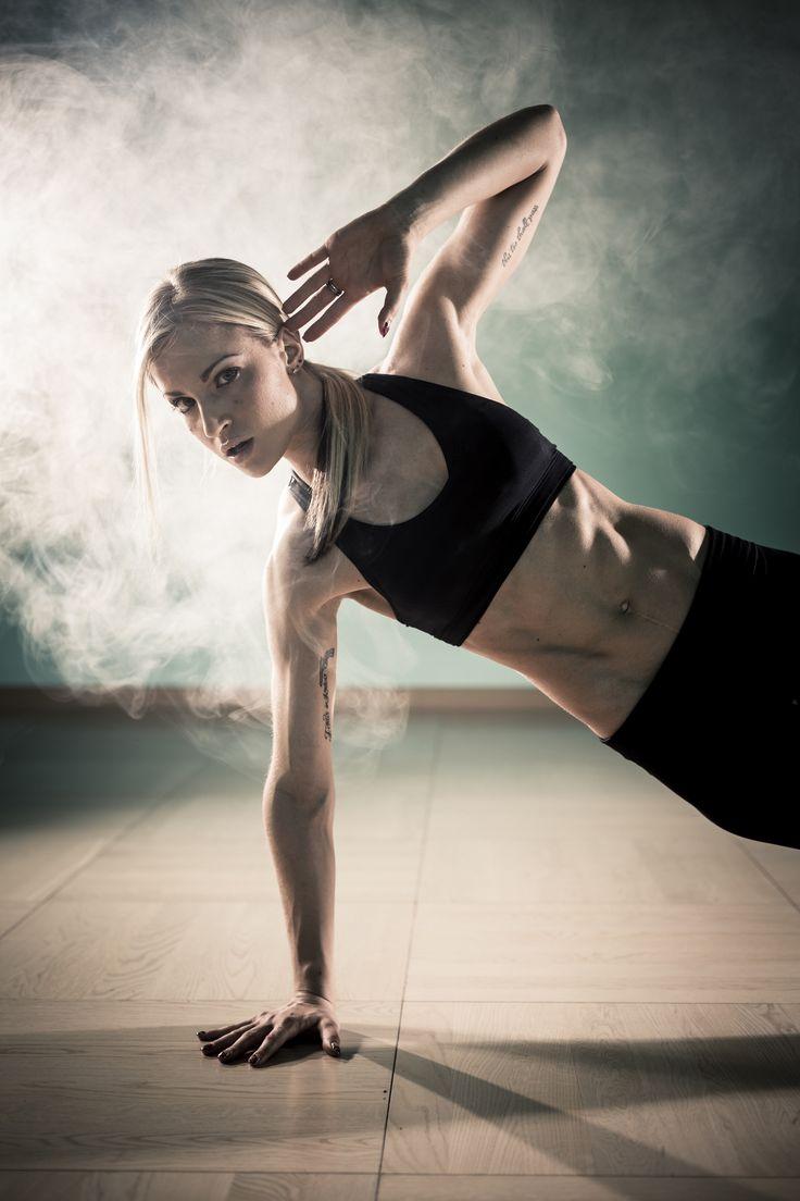 Pour des abdos en béton sans être fana de sport : voici 6 exercices rapides, faciles et qui payent !