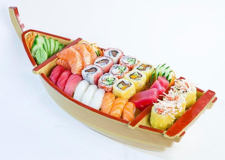 sushi skien top dating sites