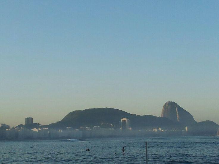Just Rio