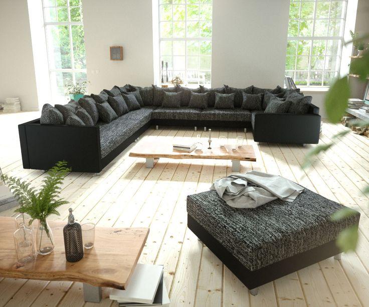 62 best einrichtung images on pinterest home ideas. Black Bedroom Furniture Sets. Home Design Ideas