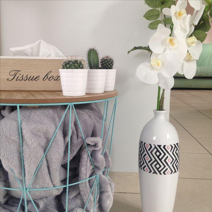 Image Result For Table Basse Salon