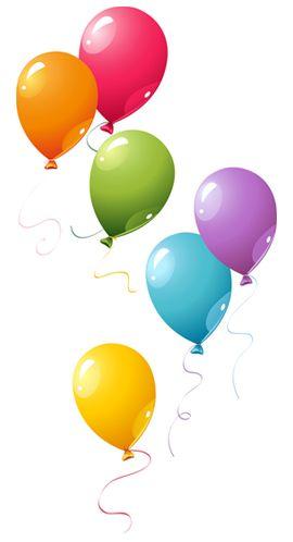 Inclus dans le prix, le gonflage à l'hélium dont une recharge pour 250 ballons ordinaires, les ballons, la mise sous filet, l'accrochage de vos messages sauf les cartes messages re
