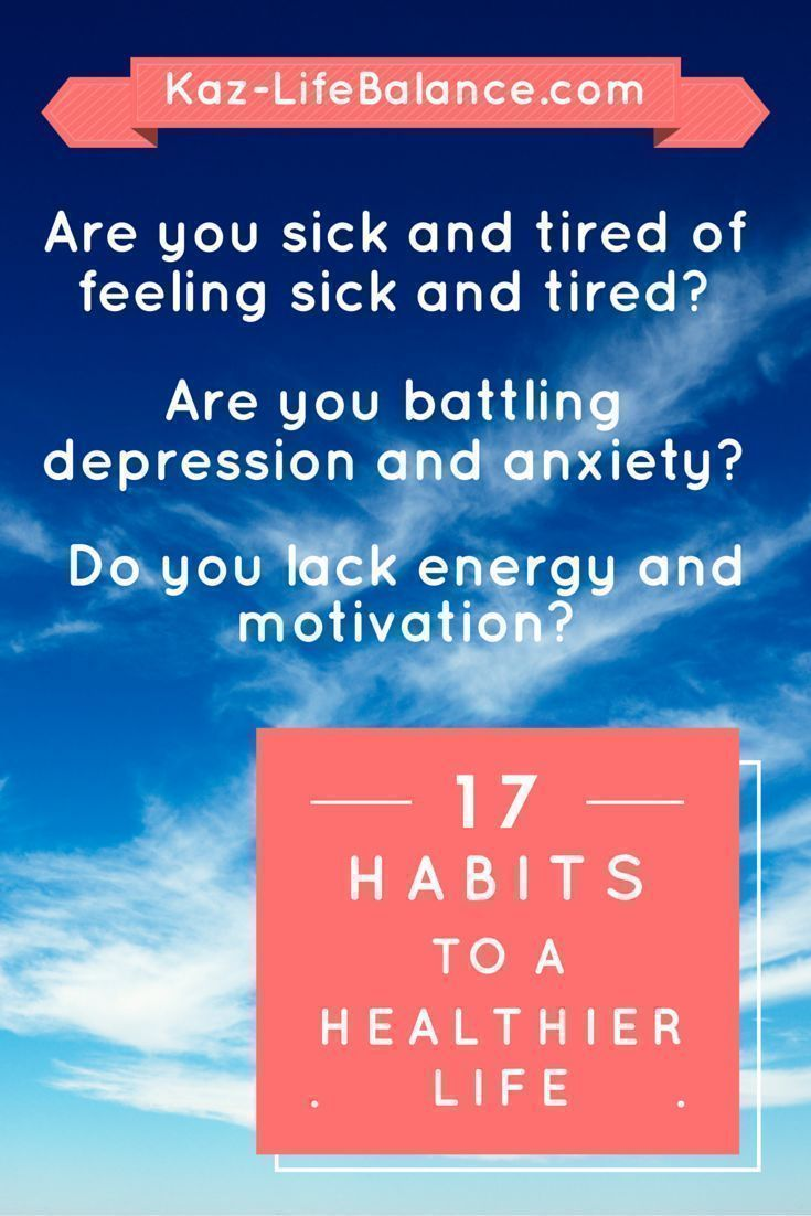 Want to change your life one habit at a time?  It's free!