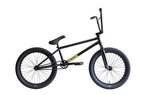 2015 Cult Chase Dehart Complete Pro BMX Bike - http://www.bicyclestoredirect.com/2015-cult-chase-dehart-complete-pro-bmx-bike/