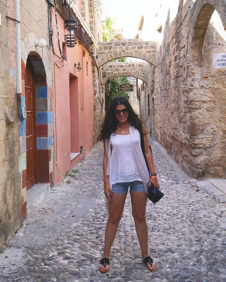 Never mind #Nirvana  Location  #Mykonos Photo  @ftbletsas