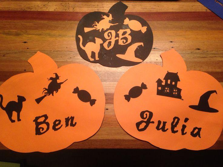 halloween decorations halloween decorationscricut