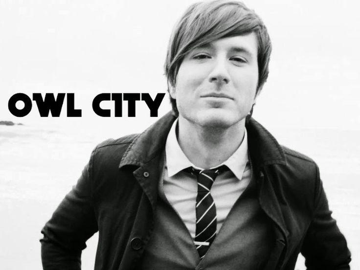 Download lagu mp3 terlengkap Owl City yang terbaik hingga terbaru ada semuanya.