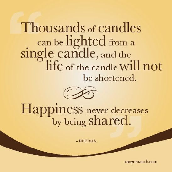 #Happiness Www.Canyonranch.com