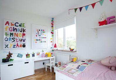 barnrum färg - Sök på Google